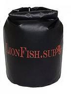Гермомешок для подводной охоты LionFish Баул 40 л