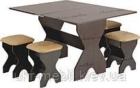 Кухонний комплект «Титан», Аліс-меблі