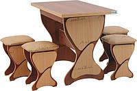 Кухонный комплект «Уран», Алис-мебель