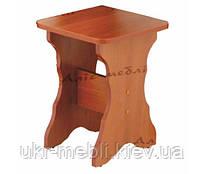 Табурет «СА-3» (линат), Алис-мебель