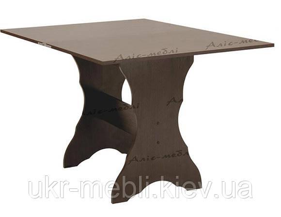 Стол «СА - 3», Алис-мебель