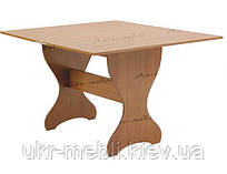 Стол «СА - 2», Алис-мебель