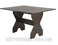 Стол «СА - 5», Алис-мебель