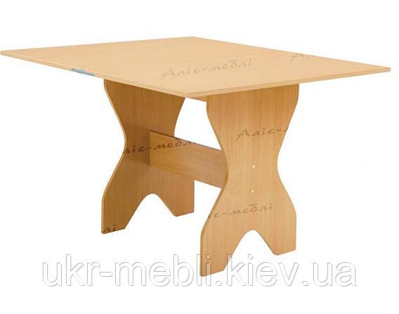 Стол «СА - 4», Алис-мебель