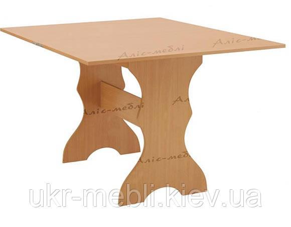 Стол «СА - 1», Алис-мебель