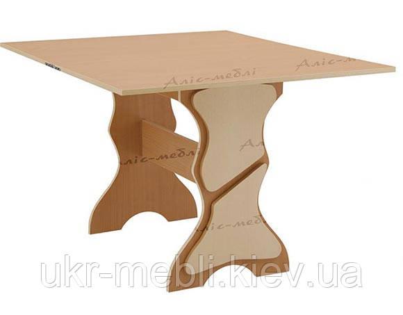 Стол «СА - 8», Алис-мебель