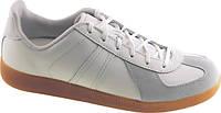 Кроссовки бундесвера Adidas Samba, оригинал, Б/У, фото 1
