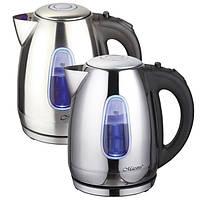 Электрический чайник Maestro MR-051