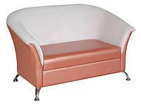 Диван «Комби 2», Алис-мебель
