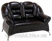 Диван «Вест 2», Алис-мебель