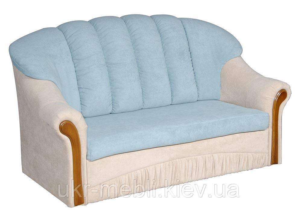 Малютка «Алиса», Алис-мебель