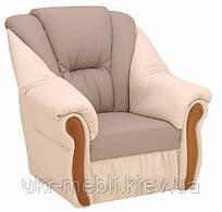 Кресло «Глория», Алис-мебель
