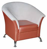 Кресло «Комби», Алис-мебель
