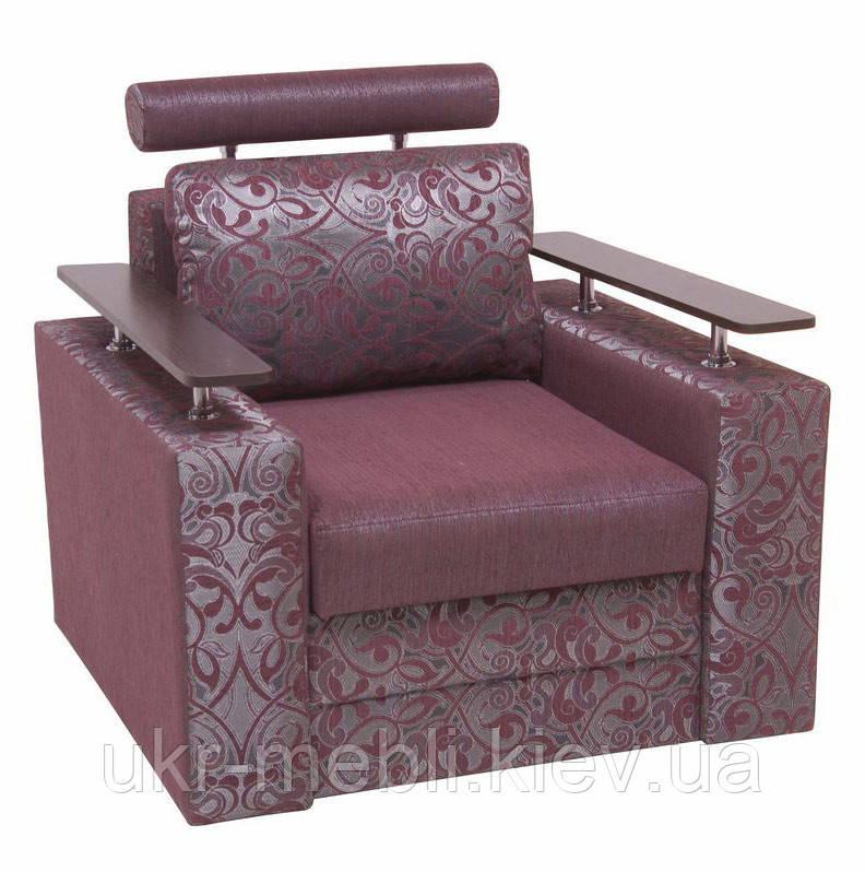 Кресло «Элит», Алис-мебель