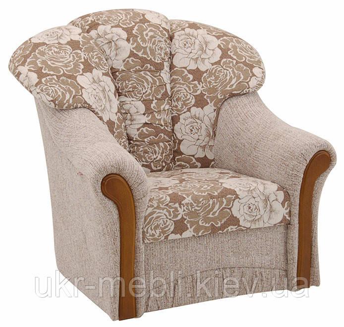 Кресло «Алиса», Алис-мебель