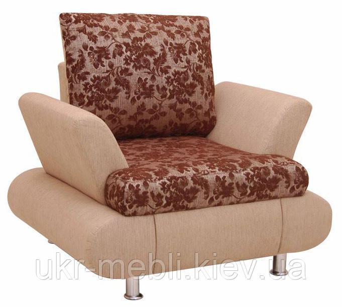 Кресло «Парис», Алис-мебель