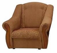 Кресло-кровать «Джулия», Алис-мебель