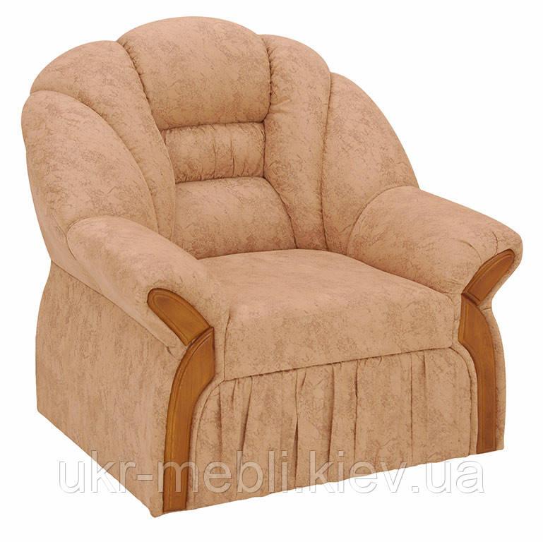 Кресло «Вест», Алис-мебель