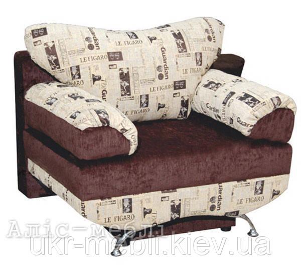 Крісло «Ніка Н», Аліс-меблі