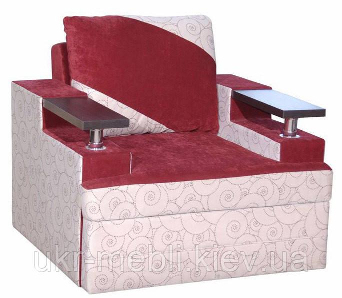 Кресло «Кензо», Алис-мебель