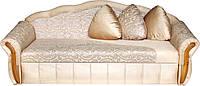 Диван «Фиеста 2»  с нишей, Алис-мебель