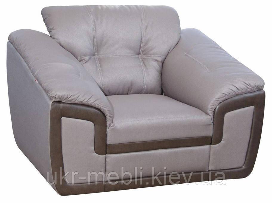 Кресло «Триумф», Алис-мебель