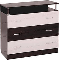 Комод «4», Алис-мебель