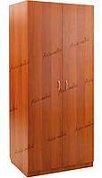 Шкаф секционный «Лион», Алис-мебель