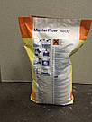 Смесь для цементации оборудования MasterFlow 4800, фото 2