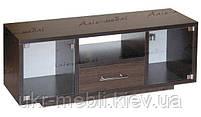 Тумба ТВ «№ 1», Алис-мебель