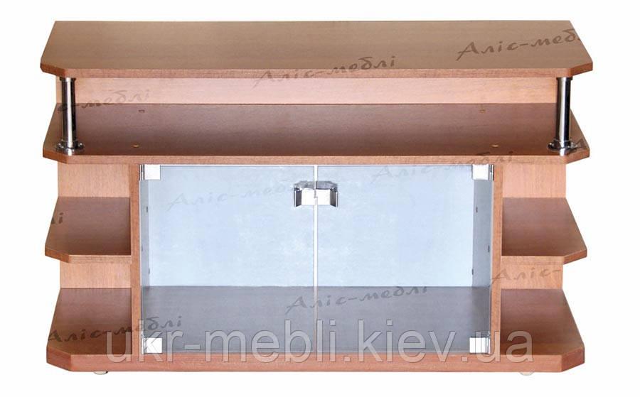 Тумба ТВ «№ 2», Алис-мебель