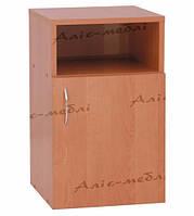 Тумба № 2, Алис-мебель