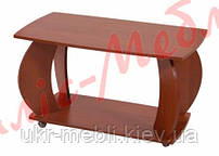 Стол журнальный Дионис, Алис-мебель