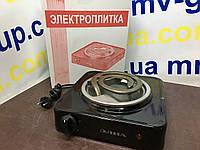 Плита электрическая ЭЛНА-010Н