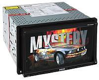 Автомагнитола Mystery MDD-7800BS