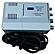 Модулятор  WinQuest TVM 210A, фото 2