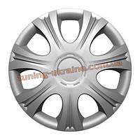 Автомобильные колпаки на колеса ELEGANT Impulse R13
