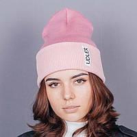 Фрезово-розовый цвет, фото 1