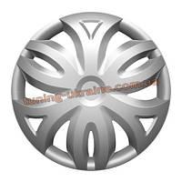 Автомобильные колпаки на колеса ELEGANT Lotus R13