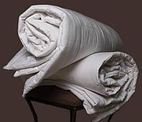 Одеяло трансформер на кнопках  Marca Marco Milano 841003 140 х 205 см силикон