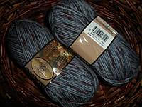 Nako Superlambs Special Tweed (Нако Суперламбс Твид) 31593