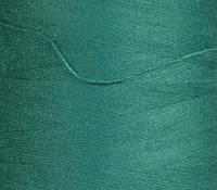 """Швейные нитки №40/2 """"LG"""" D232 4000 ярд(бирюза.)"""