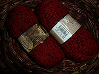 Nako Superlambs Special Tweed (Нако Суперламбс Твид) 35022