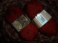 Nako Superlambs Special Tweed (Нако Суперламбс Твид) 35035