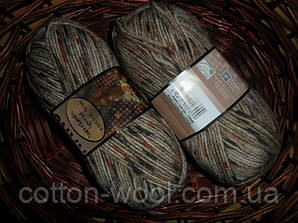 Nako Superlambs Special Tweed (Нако Суперламбс Твид) 31525