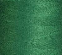 """Швейные нитки №40/2 """"LG"""" D245 4000 ярд(трава.)"""