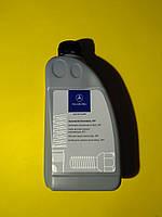 """Масло трансмиссионное """"Automatik Getriebeoeol ATF"""", 1л A001989220310 Mercedes"""