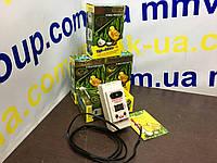Цифровой терморегулятор «Лина ТЦИ-1000» +влажность
