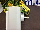 Цифровой терморегулятор «Лина ТЦИ-1000» +влажность, фото 3