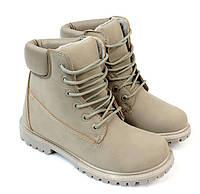 Скидки на Демисезонные мужские туфли и ботинки в Украине. Сравнить ... 9e42c862559